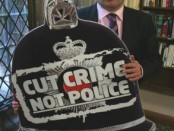 Cut crime not police image.JPG-pwrt3
