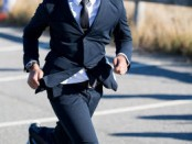 3055118-inline-s-2-why-this-founder-ran-a-half-marathon-in-a-suit