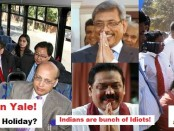 Indian-MPs-2