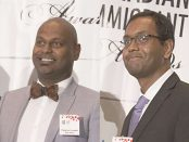 Chandran-and-Kumaran-named-to-Top-25-Immigrants