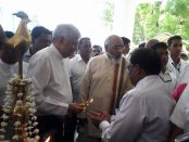 ranil-in-jaffna