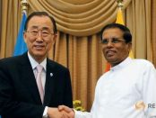 secretary-general-of-the-united-nations-ban-ki-moon-shakes-hands