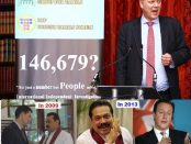 appg-for-tamils-annul-dinner-2015btf5