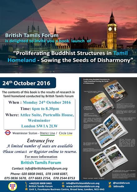 book-launch-proliferating-buddhist-structures-in-tamil-land