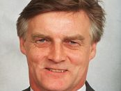 STEPHEN McCABE MP Labour MP for Birmingham Hall Green Universal Pictorial Press Photo UIW 015465/D-15   28.10.1998