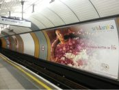 underground_campaign_in_uk_train_stations4