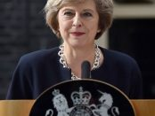 socialfeed.info-chart-theresa-may-s-10-steps-to-number-10-from-her-rise-through.