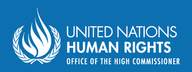 Ohchr needs 362 000 to implement sri lanka resolution - Office for the high commissioner for human rights ...