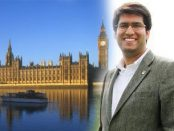 107-ranil-jayawardena-becomes-uk-mp621204762
