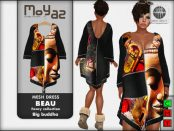 Beau_dress_big_buddha