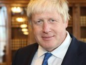 Foreign-Secretary-Boris-Johnson-picture-via-his-Facebook