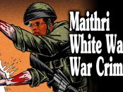 MS-White-Washing-War-Crimes-E