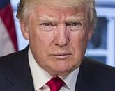 Donald_Trump_official_portrait_(cropped)
