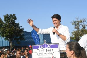 Tamil Fest 2017 day1-311