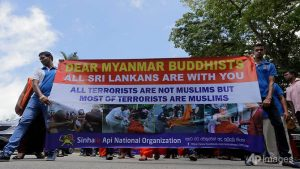 sri-lanka-buddhists-against-rohingya