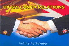 UK-SL-WEB-2