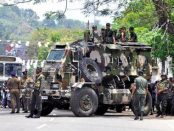 1520481839-sri-lanka-curfew-lifted-5