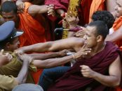 March 26, 2010_student_monks_3