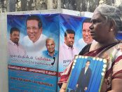 tamil_mother_of_a_disappeared_2017