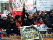 ltte-supporters-in-london