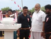 Wigneswaran-at-the-Mullivaikkal-commemoration-May-18-2018
