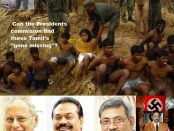 War-Crime-sri-lanka-3