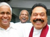 Sarath-and-Mahinda