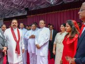 SRI_LANKA_-_0205_-_National_Day_1