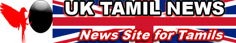 News site for Tamils