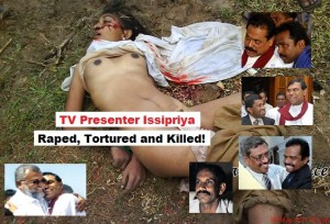 lovelydisgrace.com _war between the government of Sri Lanka and the secessionist rebels, the Tamil Tigers 1