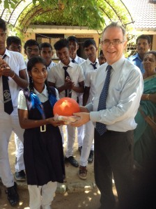 British-High-Commissioner-with-students-from-the-Mullaitivu-Hindu-Tamil-Vidyalam-School