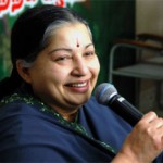 Jayalalitha 2.img_assist_custom