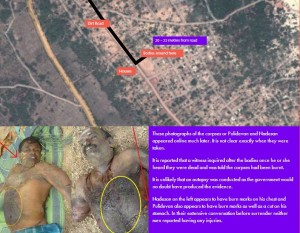 Tamil-Tiger-rebel-leaders-Pulidevan-right-and-Nadesan-who-were-allegedly-executed-2