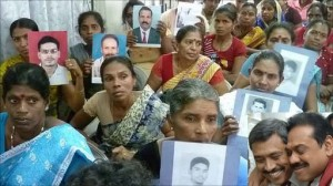 _50729364_relatives-of-the-missing 2