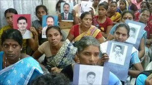 _50729364_relatives-of-the-missing