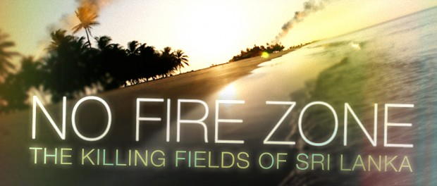 https://www.kickstarter.com/projects/599171067/2015-no-fire-zone-impact-distribution-project