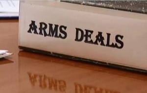 ARMS-DEAL_0