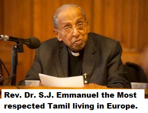 Father Emanual 3