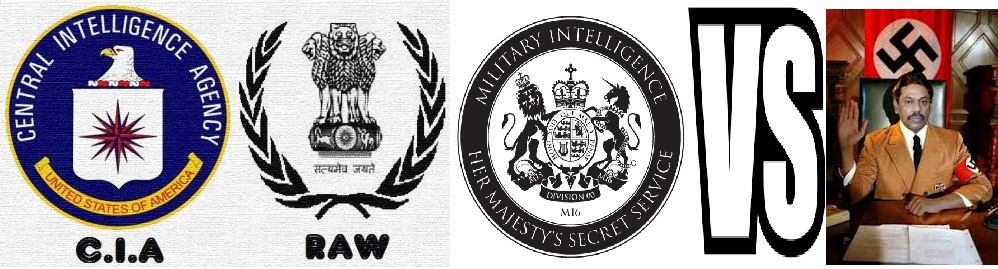 cia-raw-mossad-a-nexus-to-damage-pakistan