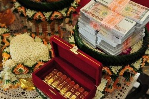Dowry-in-Indian-Culture
