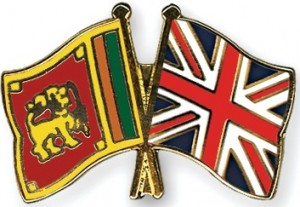 Flag-Pins-Sri-Lanka-Great-Britain