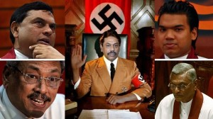 mahinda group