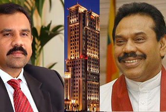 145-how-luxurious-mahinda-rajapakses-hotel-marriot-in-dubai-images-included622453328