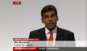 26.09.2011-Press-Release-Tamils-for-Labour