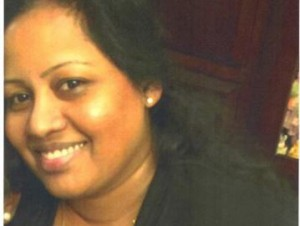Kalamalini Sivakumar, also goes by Malini or Mali Siva, age 44, of Richmond Hill, was last seen by her family in mid-March.