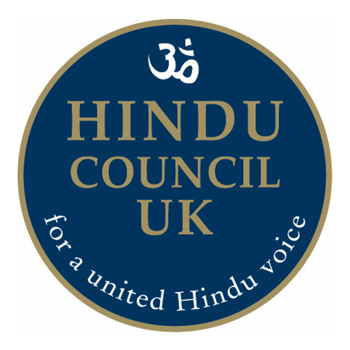 hindu_council
