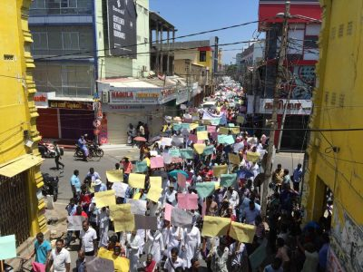 tamil-demo-2-24-sep-by-tamil-gaurdian