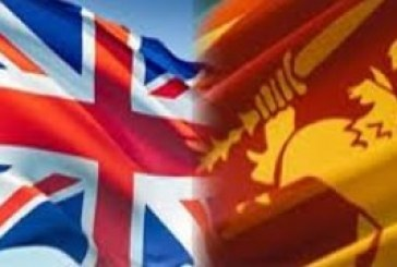 Uk.and_.SL_.relations-364x245